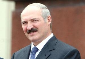 В Беларуси разработают закон об альтернативной службе