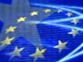 ЕС отказался вводить своих миротворцев в Грузию