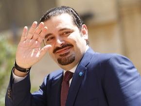 Премьер-министр Ливана не смог сформировать кабинет и подал в отставку