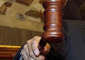 Счета киевского зоопарка арестованы из-за долгов
