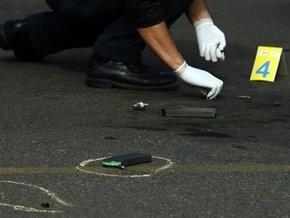 В Мексике на футбольном поле одной из школ обнаружены семь трупов