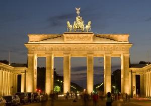 Чистая прибыль. Письмо из Германии