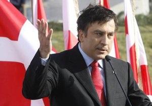 СМИ: Грузия и Молдова намерены возродить ГУАМ. Украину может заменить Беларусь