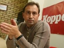 В БЮТ считают, что Ющенко не имеет права распускать ВР без проведения консультаций