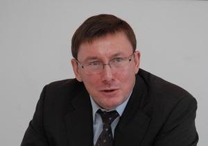 МВД выявило поддельные дипломы еще у троих чиновников