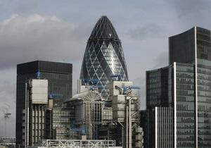 Британские бизнесмены критикуют правительство за политику относительно ЕС