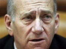 Премьер Израиля отказался от переговоров с ХАМАС