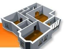 Как снять квартиру и не остаться за дверью