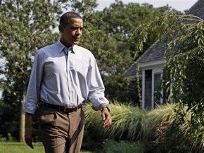 В Канаде один из телеканалов обязали извиниться за шутку об Обаме