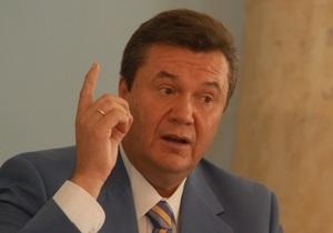 Корреспондент: Это саботаж. Власть нашла виновных в экономическом застое Украины