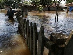 МВД предотвратило разворовывание миллионов, выделенных в связи с наводнением в 2008 году