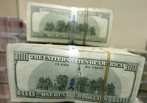 Угроза дефолта миновала: Конгресс сегодня может повысить лимит госдолга США