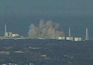 Экс-заместитель главы ЧАЭС: В аварии на Фукусиме виноват человеческий фактор