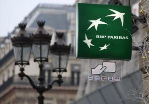 Один из крупнейших украинских банков сменил убытки на прибыль