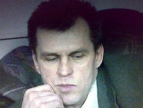 В Москве угонщик умышленно сбил 16 человек