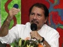 Никарагуа разорвала дипломатические отношения с Колумбией