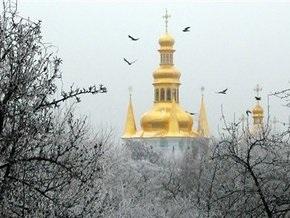 Погода на воскресенье: в Украину идет тепло