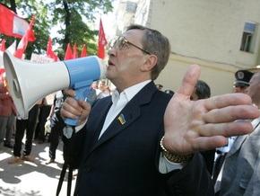Черновецкий хочет повысить в десять раз квартплату в элитных домах