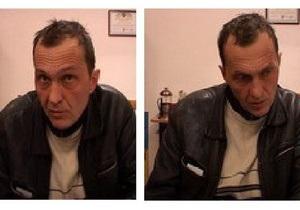 В Киеве в седьмой раз задержали мошенника, представлявшегося помощником нардепа