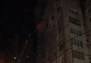 Взрыв в Харькове и Брэд Питт возглавили топ запросов украинских пользователей Google