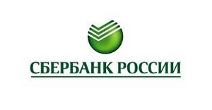 АО  СБЕРБАНК РОССИИ  в Украине выступит Основным партнером XII ежегодной регаты на Кубок Вадима Гетьмана