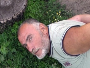 СМИ: Силовики задержали сожительницу Пукача