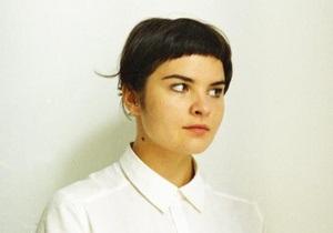 Украинский дизайнер вошла в шорт-лист WGSN Global Fashion Awards-2012