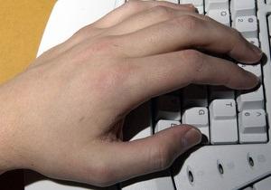 Google объявил войну паролям - пароли - безопасность