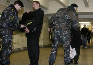 Шестилетний россиянин сообщил о минировании кинотеатра и вызвал полицию в детский сад