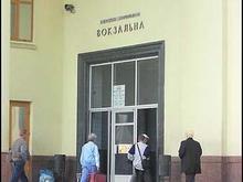 Вход на станцию метро Вокзальная в Киеве сегодня могут закрыть