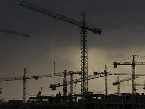 Рада приняла закон об антикризисных мерах в строительстве