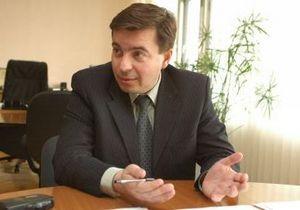 Депутат:  Подписание Азаровым соглашения о Зоне свободной торговли с СНГ - это совок