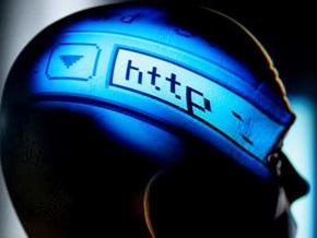 IBM: К 2013 году 25% подключений к интернету станут мобильными