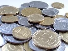 Представитель московской компании требовал взятку $1 млн