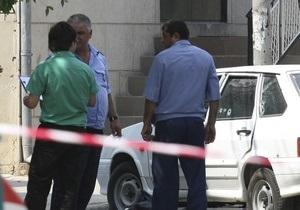 Число пострадавших в результате теракта в Пятигорске достигло 30 человек