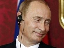 Россия будет добывать в Осетии медь и развивать туризм