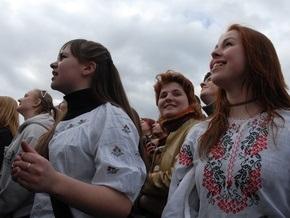 Политика: Украина ждет своего Обаму