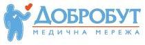 Повышение кредитного рейтинга выпуска облигаций ЗАО «Медицинский центр «Добробут»