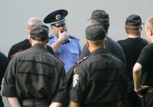 МВД планирует до конца года завершить расследование дела King s Capital