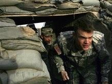 Новый взрыв в Ираке: 40 пострадавших