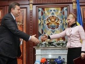 ПР: Украиной руководят люди, исповедующие фашистскую идеологию