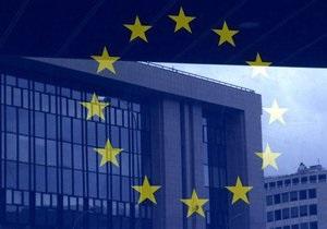 ЕС осудил  продолжающиеся жестокие репрессии  правительства Сирии против демонстрантов