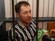 Регионалы обжалуют арест Рудьковского во ВСЮ
