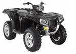Спецпредложение на квадроцикл Polaris Sportsman XP EPS 550 EFI