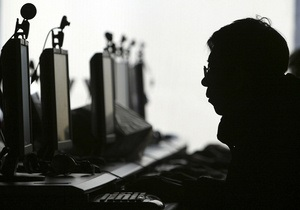 МММ-2011: Российские власти заблокировали доступ к интернет-ресурсу нового проекта Мавроди