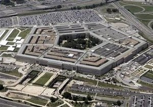 Пентагон выделил $150 млн на борьбу с терроризмом в Йемене