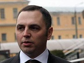 В БЮТ считают маловероятным союз с Партией регионов до президентских выборов