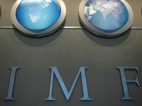 В МВФ рассказали, когда Украина получит четвертый транш