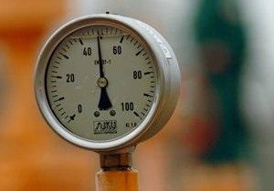 Юрист: Оснований для расторжения контракта между Нафтогазом и Газпромом достаточно много
