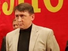 К экспертизе пленок Мельниченко приобщилось ФБР